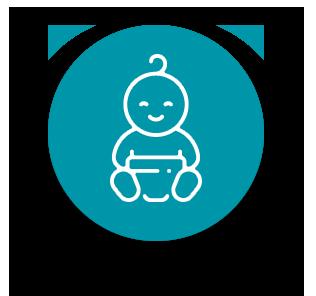 maebebe_clinica-icon-03
